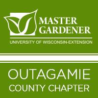 Outagamie County Master Gardener Association