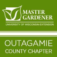 Outagamie County Master Gardener Association